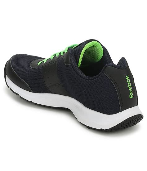 where to buy sport shoes buy reebok shoes sports