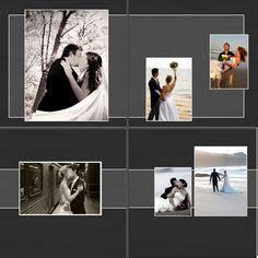 wedding album designing tutorials 1000 images about photobooks and photoshop ideas on