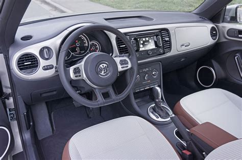 Cost Of A Volkswagen Beetle by How Much Does A Volkswagen Beetle Cost 2017 2018 2019