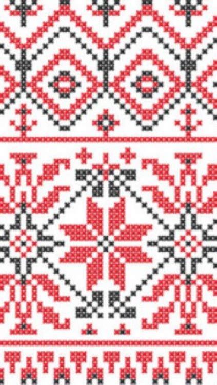 christmas pattern tumblr christmas pattern on tumblr