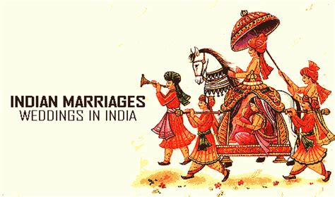 indian marriages weddings in india india