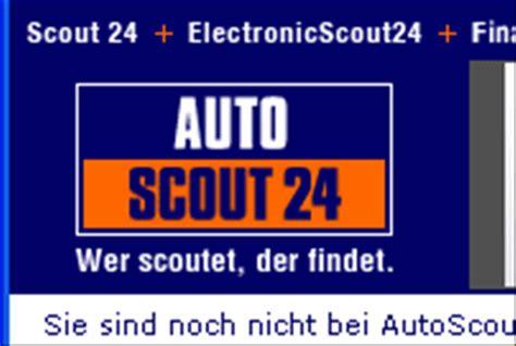 Autoscout Allemagne voiture d occasion allemagne auto pas cher