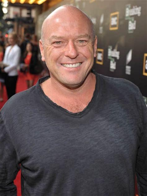 biography of benjamin franklin norris image gallery hank schrader actor