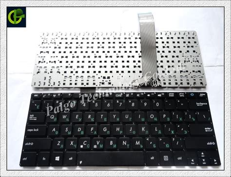 Keyboard Asus S300ca russian keyboard for asus asus vivobook s300 s300c s300sc s300ca n 186 s300k s300k s300ki ru