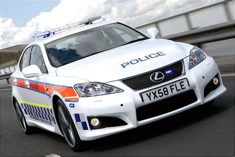 Welches Auto Ist G Nstig In Der Versicherung 2015 by Lexus Is F Gebraucht G 252 Nstig Kaufen