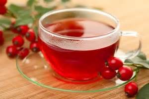 What Is Vitamin C With Rose Hips Good For by Buy Rose Hip Tea Benefits How To Make Side Effects