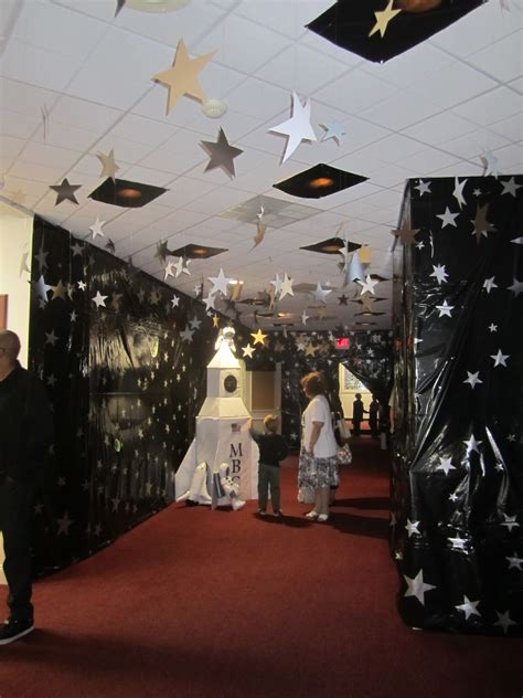 space room decor outer space decorations decor lakaysports com diy outer