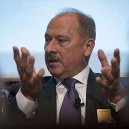 banche russe in italia informazione contro lo 171 zar 187 delle banche russe avverte