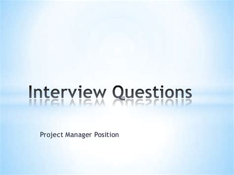 top 10 project management consultant interview questions and answers 1 638 jpg cb 1426792353
