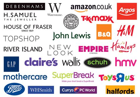 House Of Fraser Gift Card Expiry - one4all gift card post office