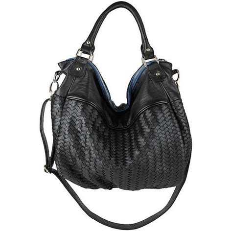 37 best steve madden purses handbags images on steve madden purses bags and bags