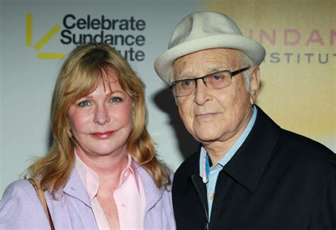 norman lear lyn davis norman lear and lyn davis photos photos sundance