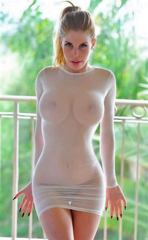 Images About Big Tits On Pinterest Sexy Best Body And Killer Body