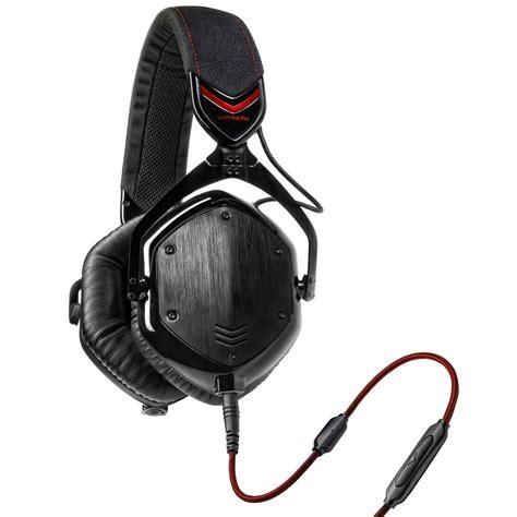 v moda m100 best price v moda announces the awaited m100 it s a headphones