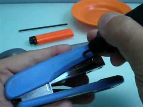 Mesin Grafir Mini dynalink engraver mesin grafir mini