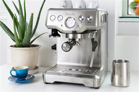 nespresso best machine the best espresso machine grinder and accessories for