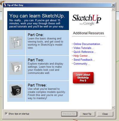 google sketchup tutorial cz v 225 š dům v google earth zkuste google sketchup živě cz