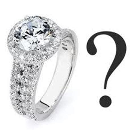 Wedding Ring Questions by Wedding Ring And Question Jpg Secret Window Floral