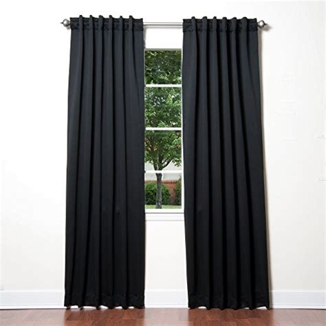 soundproof curtains for studio soundproof curtains