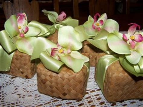Wedding Giveaways Philippines - elegant wedding giveaways philippines pictures to pin on pinterest pinsdaddy