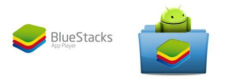 bluestacks keyboard mapping not showing bluestacks fixes flickering issue softpedia