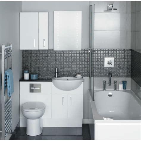 Vorschlag Kleines Badezimmer by Kleines Bad Ideen 57 Wundersch 246 Ne Vorschl 228 Ge