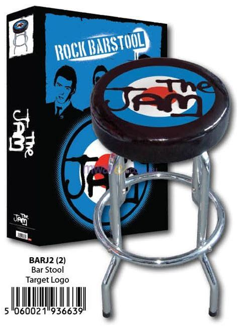 Target E Gift Card Delivery Time - the jam target logo bar stool hmbbarj2 mwave com au