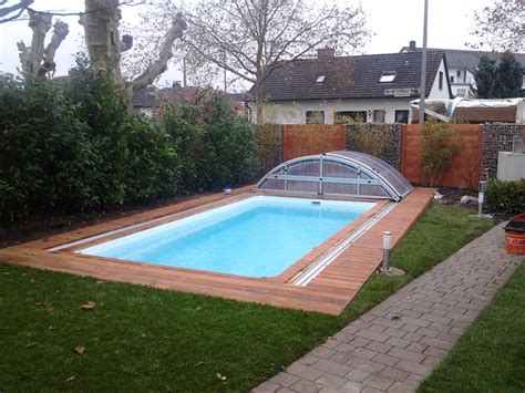 gfk matten kaufen gfk swimmingpool florida 6 7m schwimmbecken kaufen
