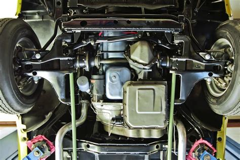 how do cars engines work 1992 oldsmobile toronado windshield wipe control 1968 oldsmobile 442 with a toronado powertrain engine
