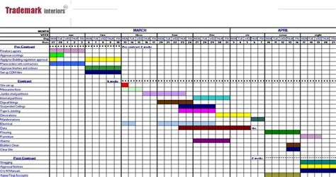 free building schedule of works template work order template search results calendar 2015