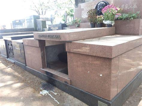cemiterio do azulejo zona oeste sp cemit 233 rio registra 50 furtos em dois meses not 237 cias