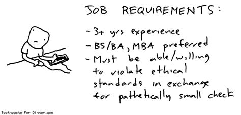 How Much Work Experience Is Required For Mba In Australia by Ubersearch