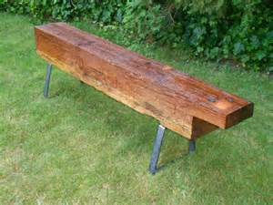 how to make legs for a bench vintage wood benches with steel bench legs modern legs