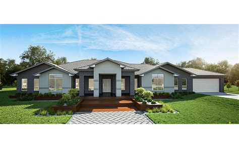 home designs queensland queensland home designs home design ideas