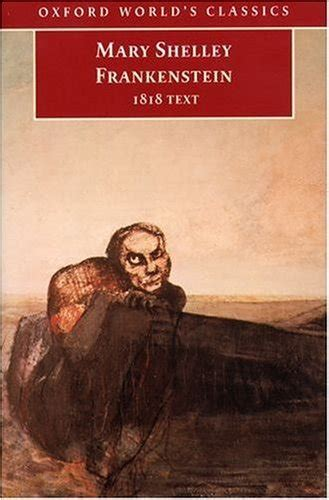 themes of frankenstein book many faces and book covers tumblr