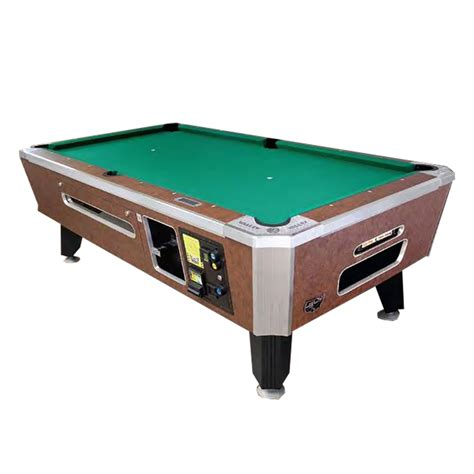 valley pool tables new pool tables new valley pool tables room guys