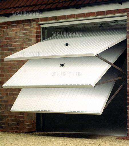 Garage Door Springs Wellington Garage Doors In Wellington
