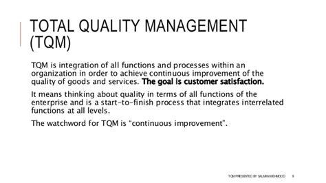 Total Quality Management Essay by Write An Essay On Total Quality Management Motsurrey Web Fc2
