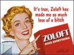 How To Detox Your After Taking Zoloft by How To Stop Taking Zoloft Taper Or Cold Turkey