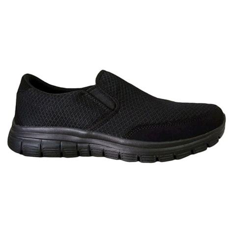 target sport shoes s s sport by skechers optimal performance athletic