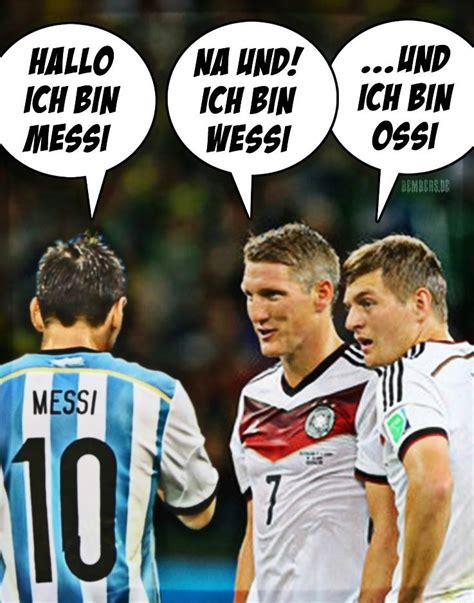 wann ist das finale der wm 2014 wm 2014 finale deutschland argentinien