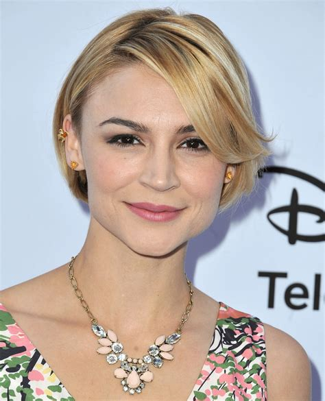 amstrong for hair samaire armstrong looks stylebistro