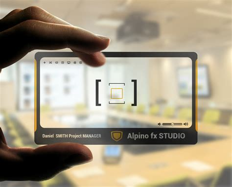 photography plastico business card template photography plastico business card on behance