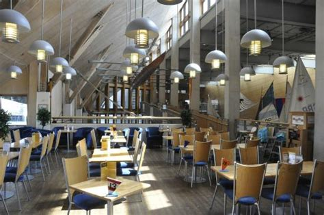 scheepvaartmuseum cafe cafe picture of national maritime museum cornwall