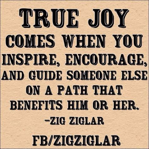 7 to being a great coach become your best and they will books winners quotes zig ziglar quotesgram