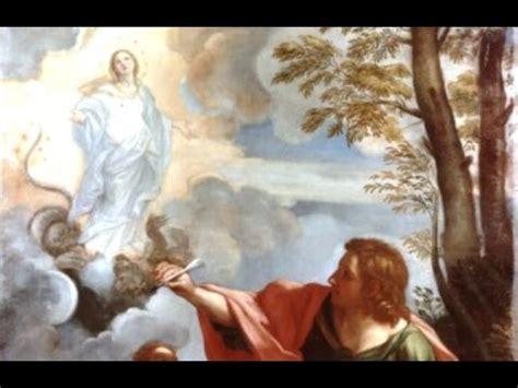 nuovo testamento pdf bibbia apocalisse san nuovo testamento