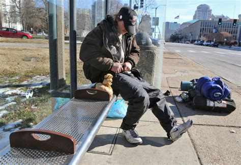bench outreach metro s bench dividers at bus shelters seen by some as