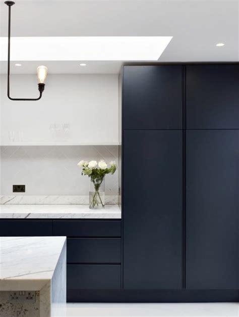 cuisine raffin馥 cuisine bleu canard un espace convivial et raffin 233 obsigen