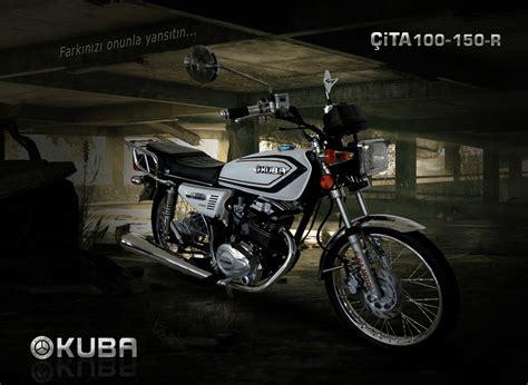cg serisi modifiye resimleri motosiklet