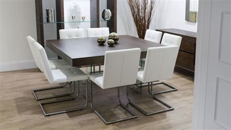 8 seater square dining room table 8 seater square dining room table indiepretty